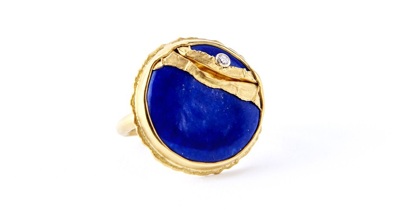 lapis-ring