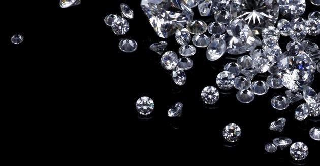 loose-diamonds2