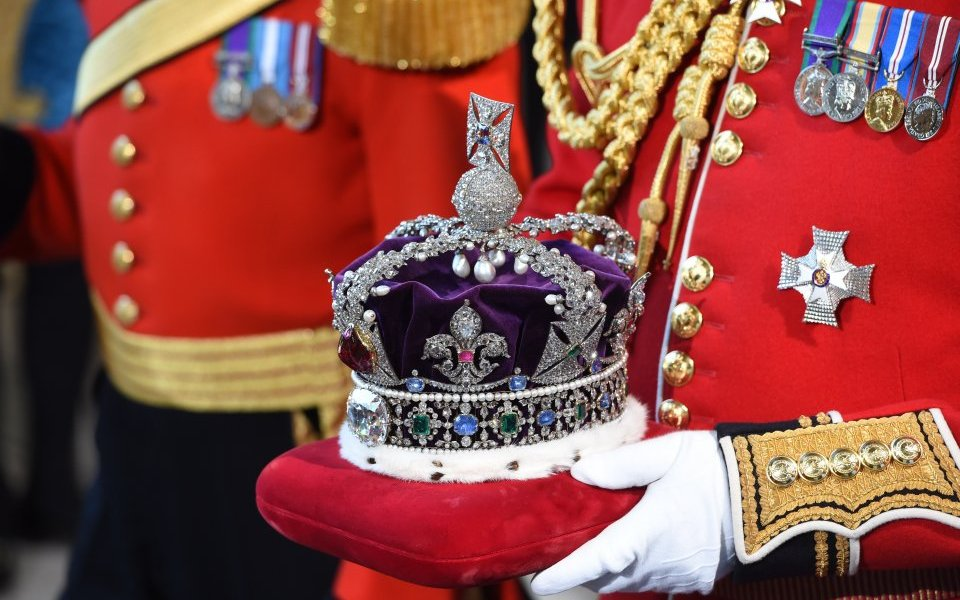 britain-royals-