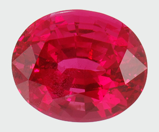 spinel-red-tanzania