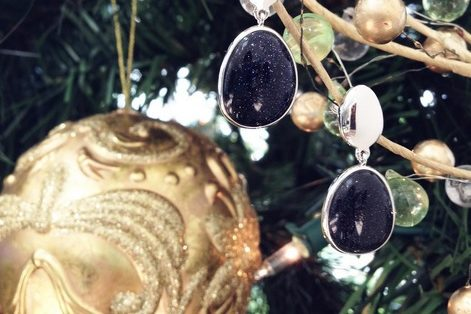 Twelve Days of Christmas: Day Twelve