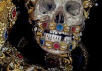 Bejeweled Skeleton1