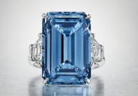 Oppeinheimer Blue