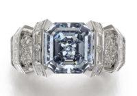 sky-blue-diamond