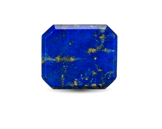 Beyond the Sea: Amazing Lapis