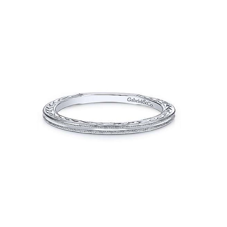 Stackable Band