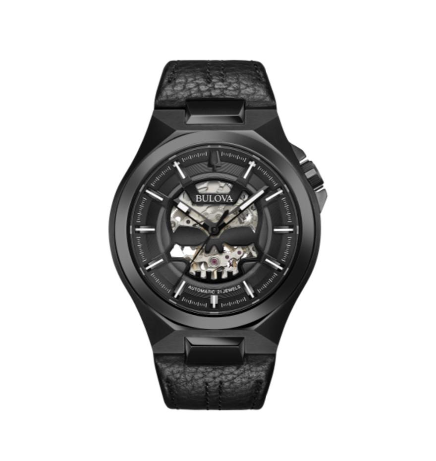 Men's Maquina Watch