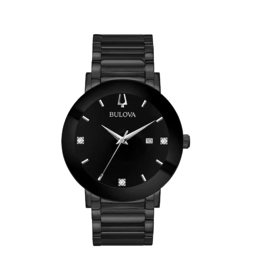 Men's Modern Watch