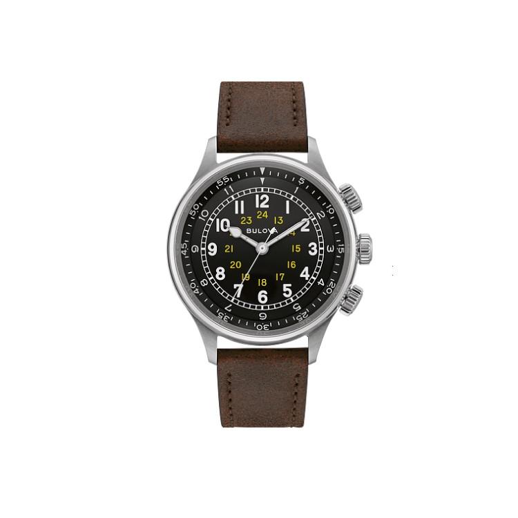 Men's A-15 Pilot Watch